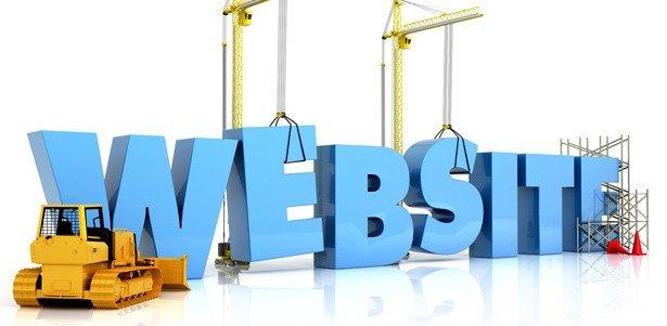 Не бойтесь заказывать сайты