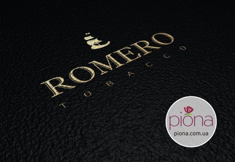 Торговая компания Romero