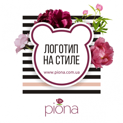 logo_cart-min